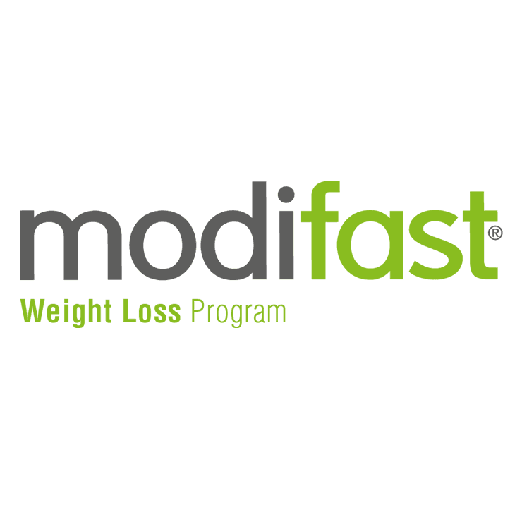 Modifast Weight-Loss Natural