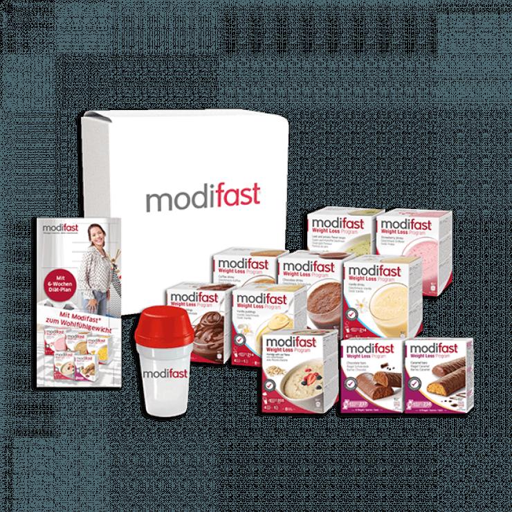 kalorienrechner kalorienbedarf berechnen modifast. Black Bedroom Furniture Sets. Home Design Ideas